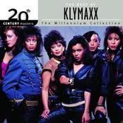 Klymaxx: 20th Century Masters: The Millennium Collection: Best Of Klymaxx