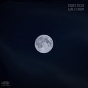 Roddy Ricch: Late At Night