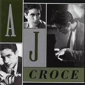 Aj Croce: A.J. Croce