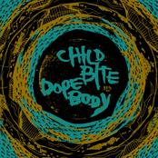 Child Bite: Child Bite / Dope Body split LP
