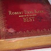 Robert Earl Keen: Best
