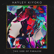 Hayley Kiyoko: This Side of Paradise - EP