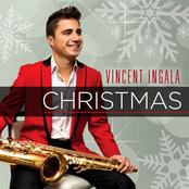 Vincent Ingala: Christmas