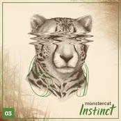 Monstercat Instinct Vol. 3