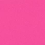 Cherry (Ryan Hemsworth Remix)