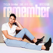 Tyler Shaw: Remember