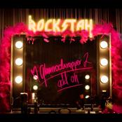 Glamrockrapper 2