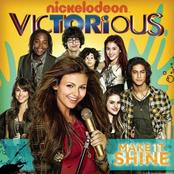 Make It Shine - Single