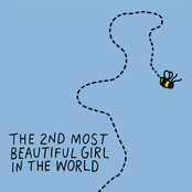 Snail Mail: The 2nd Most Beautiful Girl In The World