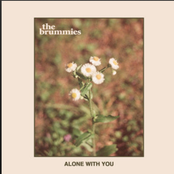 The Brummies: Alone With You