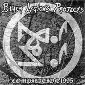 Black Legions Projects