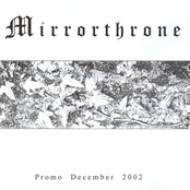 Promo December 2002