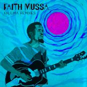 Faith Mussa: Kalilima Remixes