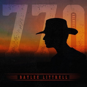 Baylee Littrell: 770-Country