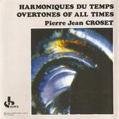 Harmoniques du Temps