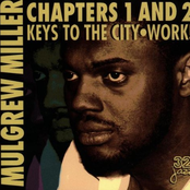 Chapters 1 & 2: Keys to the City/Work