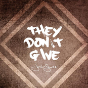 They Don't Give