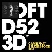 Camelphat: Cola