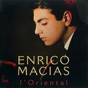 Enrico Macias: L'oriental