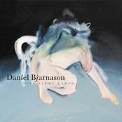 Daniel Bjarnason: Over Light Earth