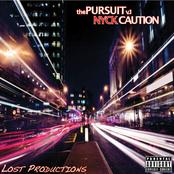 The Pursuit Vol. 1
