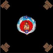 Lotus (disco 1)