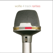 4-Track Rarities