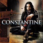 Constantine Maroulis: Constantine
