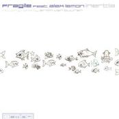 fragile feat. alex lemon