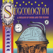 Doug and the Slugs: Slugcology 101