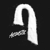 Salt (Acoustic)