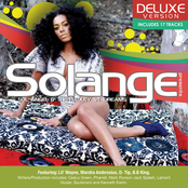 Sol-Angel and the Hadley Street Dreams (Deluxe Version)