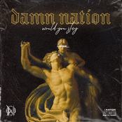Damn Nation: Would You Stay