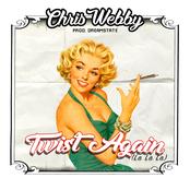 Twist Again (La La La)