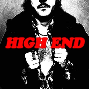 High End [Explicit]