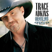Trace Adkins: American Man, Greatest Hits Volume II