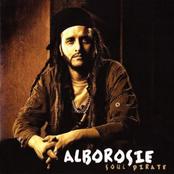Alborosie: Soul Pirate