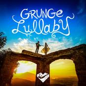 Grunge Lullaby