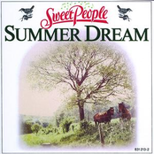 Sweet People: Summer Dream