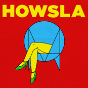 Born Dirty: HOWSLA