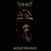 Darvulia / Sektarism