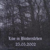 Live In Bindersleben 25.05.2002