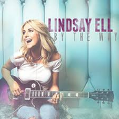 Lindsay Ell: By The Way