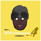 WickedSkengman 4