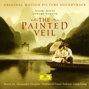 Lang Lang: The Painted Veil