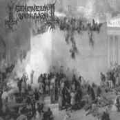Seigneur Voland (EP)