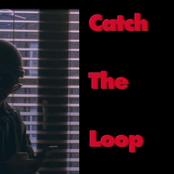 Kamaal Williams: Catch The Loop
