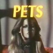 actress pets