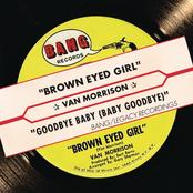 Brown Eyed Girl (Digital 45)
