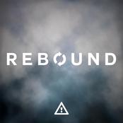 Flosstradamus: Rebound